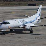 טיסות מחיפה לפאפוס בקפריסין ב-49 יורו בלבד