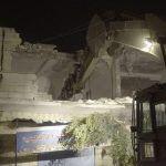 נהרס בית המחבל אשר סייע בפיגוע המשולב בירושלים