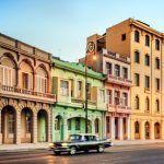 טיסות ישירות וסדירות של דלתא מניו יורק להוואנה קובה