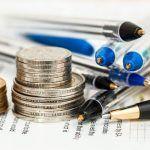 כללים חדשים המקילים על מבוטחים בעת הגשת תביעות