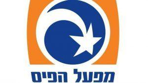 rsz_615_346_mifal_logo615_280415