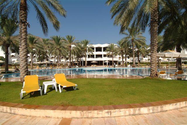 """מלון חוף גיא טבריה. צילום יח""""צ"""