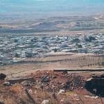ישראל תקפה מטרות השייכות לצבא הסורי