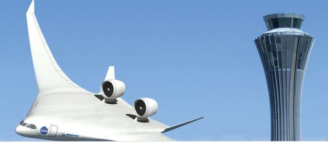 """את כנס התעופה האזרחית יפתחו שר התחבורה ישראל כץ וראש רשות התעופה האזרחית יואל פלדשו. צילם יח""""צ"""