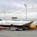 אייסלנדאייר מרחיבה ב-2017 את פעילותה התעופתית