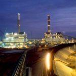 נחתם הסכם קיבוצי בחברת החשמל