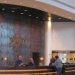 מלונות ישראל והמסעדות יוצאים נגד מונופול הרבנות