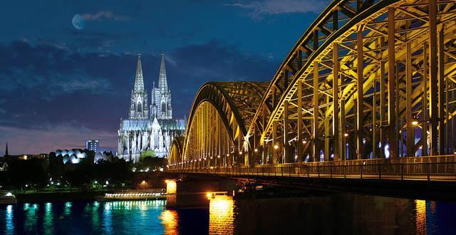 התיירות הגרמנית