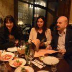 הסכם שיתוף פעולה אזורי תיירותי ישראל יוון קפריסין