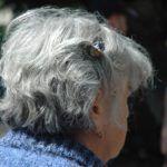 כתב אישום חמור- הכה באכזריות וניסה לאנוס בת 80