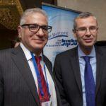 אמיר חייק: לא לחטוף חבטות אלא לעמוד על זכויות וצרכים