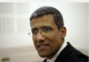 עורך הדין אריאל עטרי