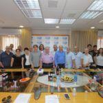 נחתם הסכם קיבוצי היסטורי בענף ההיסעים הפרטיים
