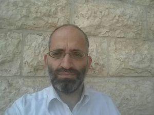 הותקף עד זוב דם ברובע היהודי בידי נוצרים - ונעצר