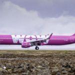 ניתן לרכוש את טיסות WOW  גם אצל סוכני הנסיעות