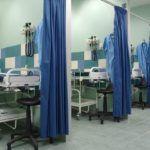 ההוצאה הלאומית לבריאות ב-2016 עלתה ב-3.7%