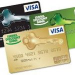 נמשך הגידול ברכישות בכרטיסי אשראי