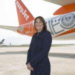 איזי ג'ט תתחיל לספק שירות טיסות המשך ליעדים מרוחקים