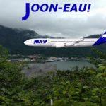 Joon – חברת תעופה חדשה המיועדת בעיקר לקהל צעירים