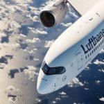 קבוצת לופטהנזה משיקה את לוח טיסות החורף הקרוב