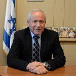 ועדת החוץ והביטחון דנה בשילוב אנשים עם מוגבלויות במערכת הביטחון