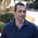 """חמא""""ס פועל להוצאת פיגועי תופת בישראל מאיו""""ש"""