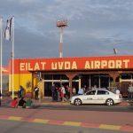 הטיסות לאילת – תרומה אדירה להגברת התיירות לעיר