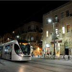 בעיריית ירושלים צפויים פיטורי מאות עובדים