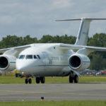 בהתרסקות מטוס ליד מוסקבה נהרגו 71 אנשים