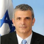 הכנסת אישרה סופית את תקציב 2019