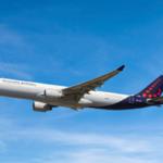 טייסי בריסל איירליינס משביתים את הטיסות מחר וביום רביעי