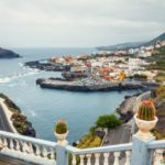 התיירות הקיץ תהיה יקרה יותר ממה שהורגלנו בשנים האחרונות