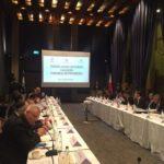 מחפשים דרכים להעמקת שיתוף הפעולה הכלכלי יפן-ישראל