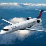 דלתא איירליינס תרכוש 20 מטוסי CRJ900 מבומברדייה