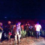 בת 30 נהרגה בתאונת פגע וברח בשומרון