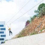 בקרוב: סוכות אקסטרים באריאל