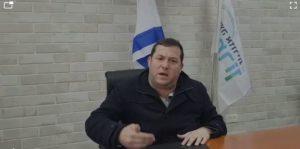 צה''ל עצר את המחבל שאיים על חייו של דגן