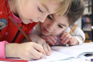 רמזור : תקנות הקורונה לפתיחת שנת הלימודים