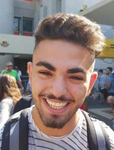אמו של אריאל צפריר: הלכת למסיבה שממנה לא חזרת