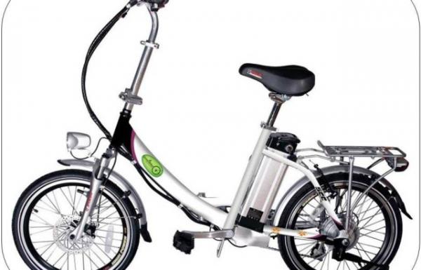 הגיל המינימלי לרכיבה על אופניים חשמליים עולה ל-16 שנים