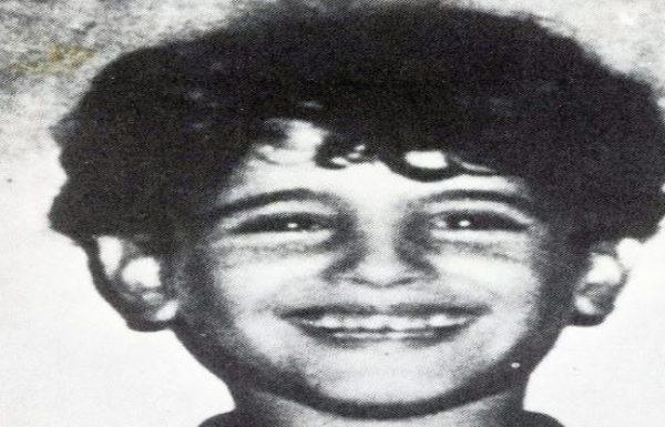 רוצחו של הילד אורון ירדן יישאר בכלא