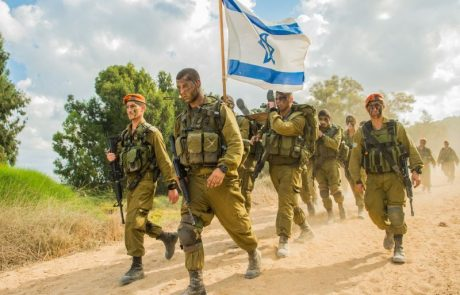 ועדת שרים אישרה הטבות לחיילי המילואים