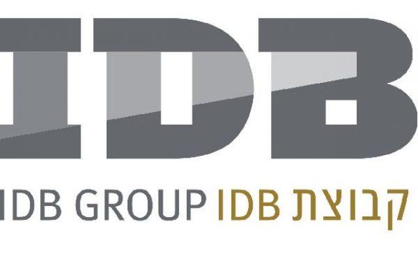 תוצאות חזויות קשות לקבוצת אי.די.בי פיתוח
