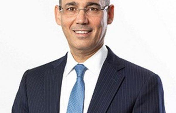 בנק ישראל הוריד את הריבית לרמה של 0.1%