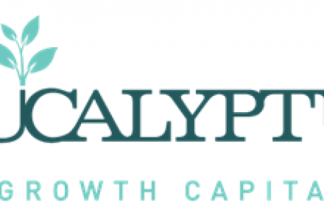 אקליפטוס – מיזם חדש להשקעות בחברות היי-טק