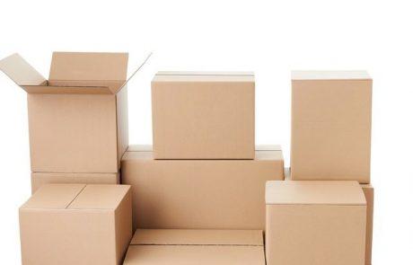 5 טיפים שכל מי שעובר דירה בשומרון חייב להכיר
