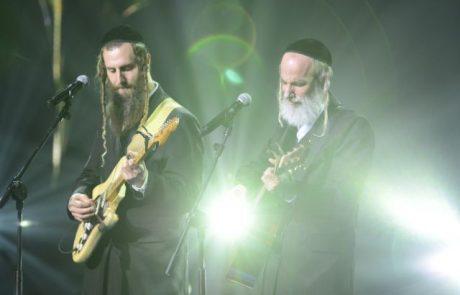 מואר – פסטיבל יהודי לאמנויות הבמה מגיע לירושלים