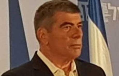 אושרה הקמת ועדת החוץ והביטחון הזמנית של הכנסת ה-23