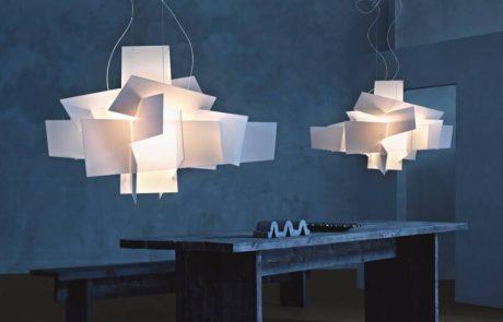 טיפים לעיצוב גופי תאורה