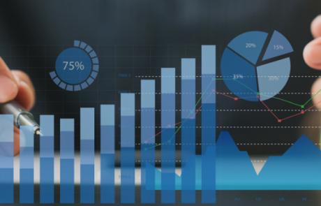 משבר הקורונה: בינתיים לא ניכרת פגיעה משמעותית כלכלית במשק